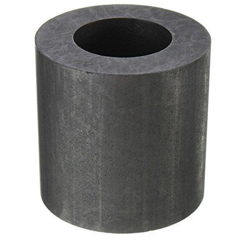 saver-25x25mm-2-oz-graphite-crucible-cup-ingot-bar-combo-mold-for-silver-gold-melting-casting