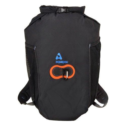 aquapac-rucksack-wasserdicht-wet-und-dry-backpack-schwarz-60-x-45-x-30-cm-35-liter-789