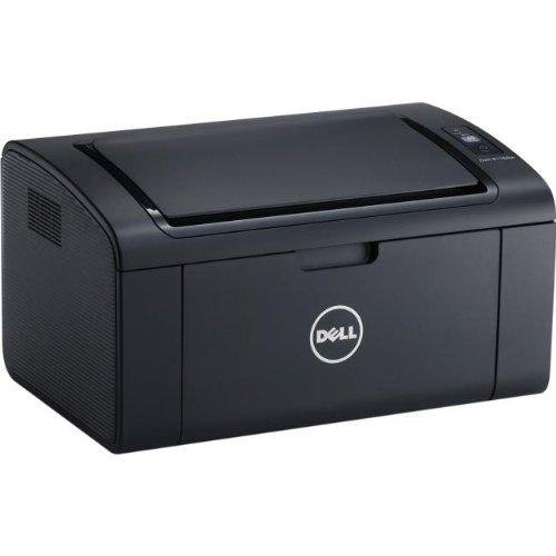 Dell 1160W Wireless Monochrome Laser Printer