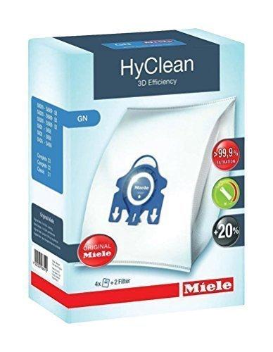 miele-gn-s5211-sacs-filtres-pour-aspirateur-hyclean-3d-efficaciteenergetique