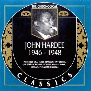 1946-48-by-john-hardee-2013-08-02