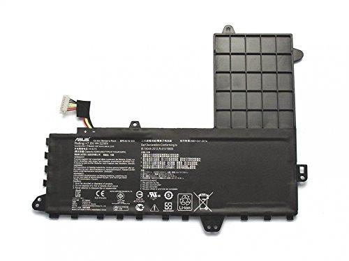 Batterie originale pour Asus E402MA-2A