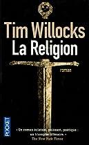 La Religion les douze enfants de paris Les Douze Enfants de Paris de Tim Willocks 41lZkValB7L