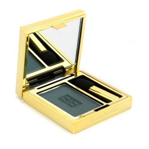 エリザベスアーデン ビューティフル カラー アイシャドウ # 18 Shimmering Emerald 2.5g 0.09oz並行輸入品