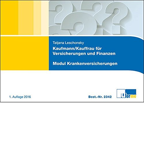 kaufmann-frau-fur-versicherungen-und-finanzen-lernkarten-abschlussprufung-modul-krankenversicherunge