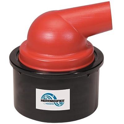 Trion 356686-101 Herrmidifier Humidifier