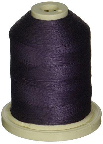 coton-solide-couleurs-de-700-yards-poussiereux-prune