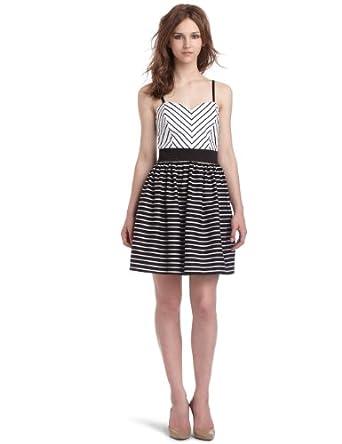 BCX $59 Womens New Black Lace Sleeveless Baby Doll Dress S Juniors B+B. Sold by BOBBI + BRICKA. $ $ BCX $59 Womens New Black Cuffed V Neck A-Line Dress S Juniors B+B. Sold by BOBBI + BRICKA. $ $ BCX Womens New Black 3/4 Sleeve V Neck Mini Body Con Dress M Juniors B+B.