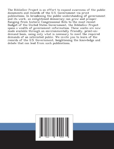 House Hearing, 112th Congress: Effect of the President's Fy 2012 Budget and Legislative Proposals for the Office of Surface Mining on Private Sector