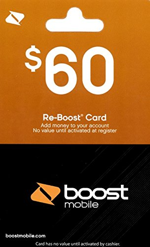boost-mobile-60-gift-card