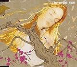 L'Arc~en~Ciel「叙情詩」