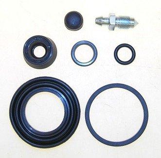Nk 8836025 Repair Kit, Brake Calliper