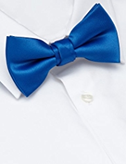 Limited Collection Prom Bow Tie