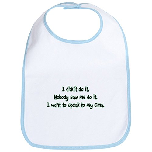cafepress-want-to-speak-to-oma-cute-cloth-baby-bib-toddler-bib