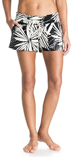 Roxy Girls Oceanside'153 Short Small Canopy Palms