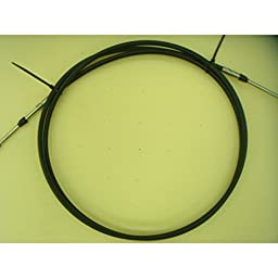 Glendinning / NW Control Cable-14FT