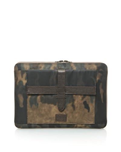 Piquadro Custodia Laptop Fujita 13 [Marrone]