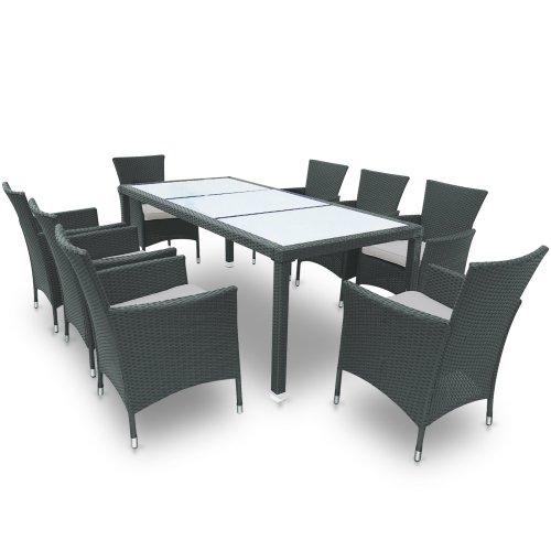 Ensemble table chaise exterieur pas cher - Ensemble table et chaise exterieur ...