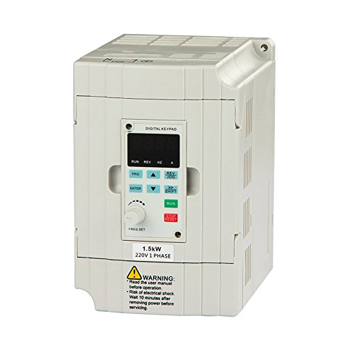 VFD-Drive-for-Fathers-Prime-Day-GiftLAPOND-Single-Phase-Variable-Frequency-Drive-Professional-VSD-Drive-Inverter-for-Spindle-Motor-Speed-Control