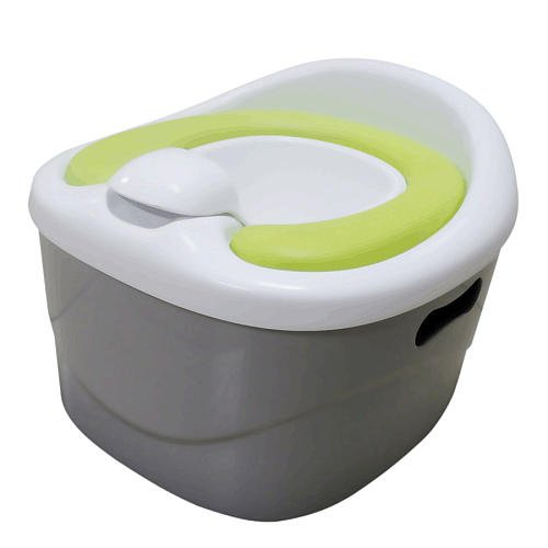 Babies R Us 3-In-1 Potty Chair