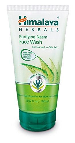 himalaya-neem-face-wash-150ml
