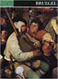 BRUEGEL (COLOUR PLATE BOOKS) (0714814806) by KEITH ROBERTS