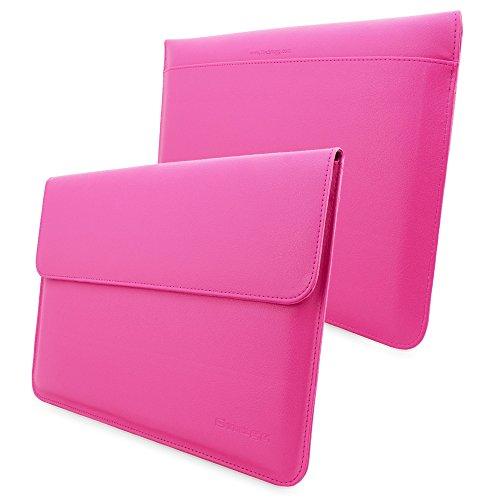 Housse ordinateur portable accessoire ordinateur portable for Housse 12 pouces