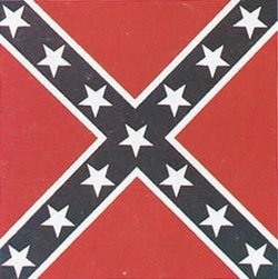 Buy Confederate Flag Bandanas