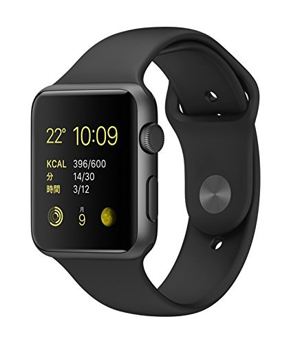 ネタリスト(2018/10/09 09:30)プロが使い倒して納得!Apple Watchの進化はiPhone以上だ!