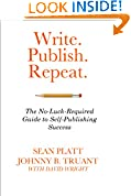 Write Publish