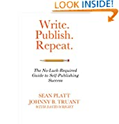 Sean Platt (Author), Johnny B. Truant (Author)  (53)  Download:   $5.99
