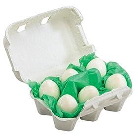 HABA Eggs