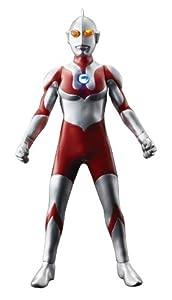 ウルトラマンギンガ 光の超戦士シリーズ ウルトラマン