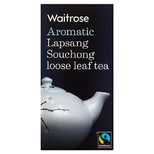 lapsang-souchong-loose-leaf-tea-waitrose-125g