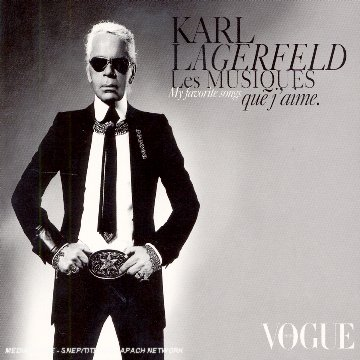 karl-lagerfeld-les-musiques