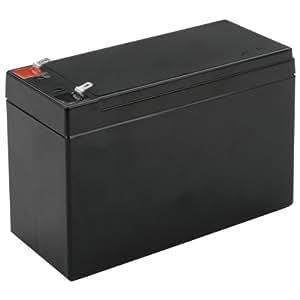 Liftmaster Garage Door Openers 41a6357 1 485lm Battery