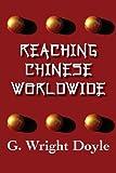 Reaching Chinese Worldwide