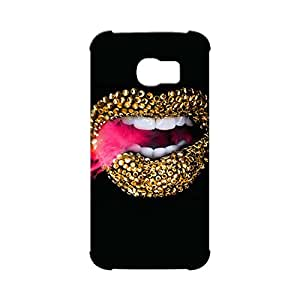 G-STAR Designer Printed Back case cover for Samsung Galaxy S6 Edge - G6877
