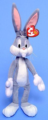bugs-bunny-ty-beanie-baby-by-beannie-baby