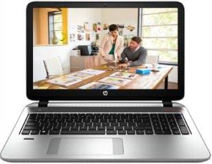 HP-Envy-15-k102TX-156-inch-Touchscreen-Laptop-Core-i5-4210U8GB1TBWin-814GB-GraphcisWith-Bag-Modern-Silver