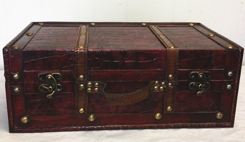 replica-vintage-style-wooden-suitcases-hf-020b-2