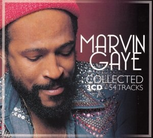 Marvin Gaye-Collected-3CD-2014-gnvr Download