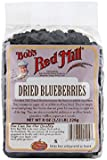Bob's Red Mill Dried Blueberries -- 8 oz