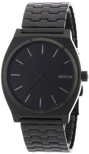 Montre Nixon Homme pas cher 6581302048dc