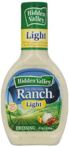 hidden-valley-ranch-dressing-light-original-16-ounce-bottles-pack-of-6-by-hidden-valley