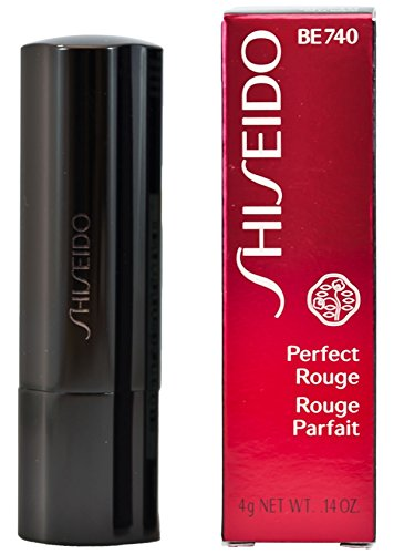 Shiseido Rossetto, Perfect Rouge, 4 gr, Be740-Vision