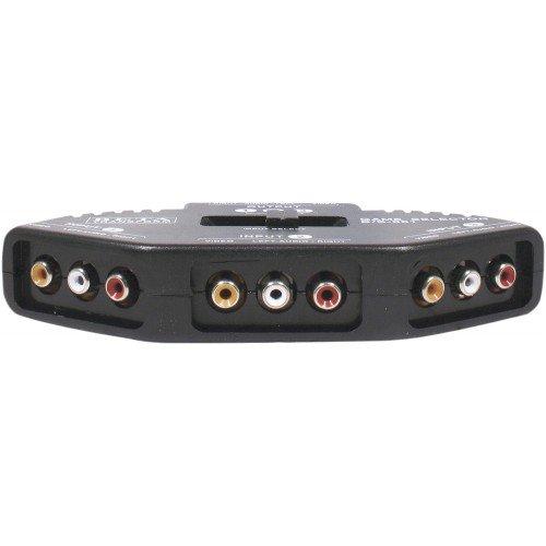 commutateur-3-voies-rca-audio-video