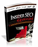 SEO Secrets Revealed: How To Get Page 1 Google Rankings