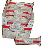 Ferrero Raffaello Coconut Candies 36 count