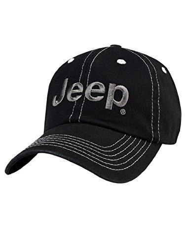 jeepr-black-cap